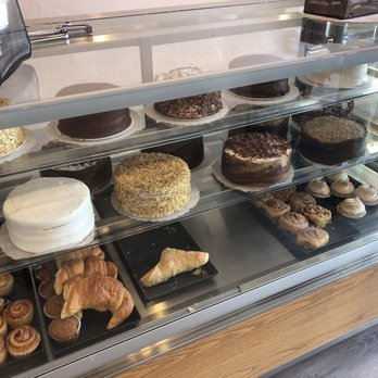 Peters' Bakery - 1130 Photos & 1458 Reviews - Bakeries