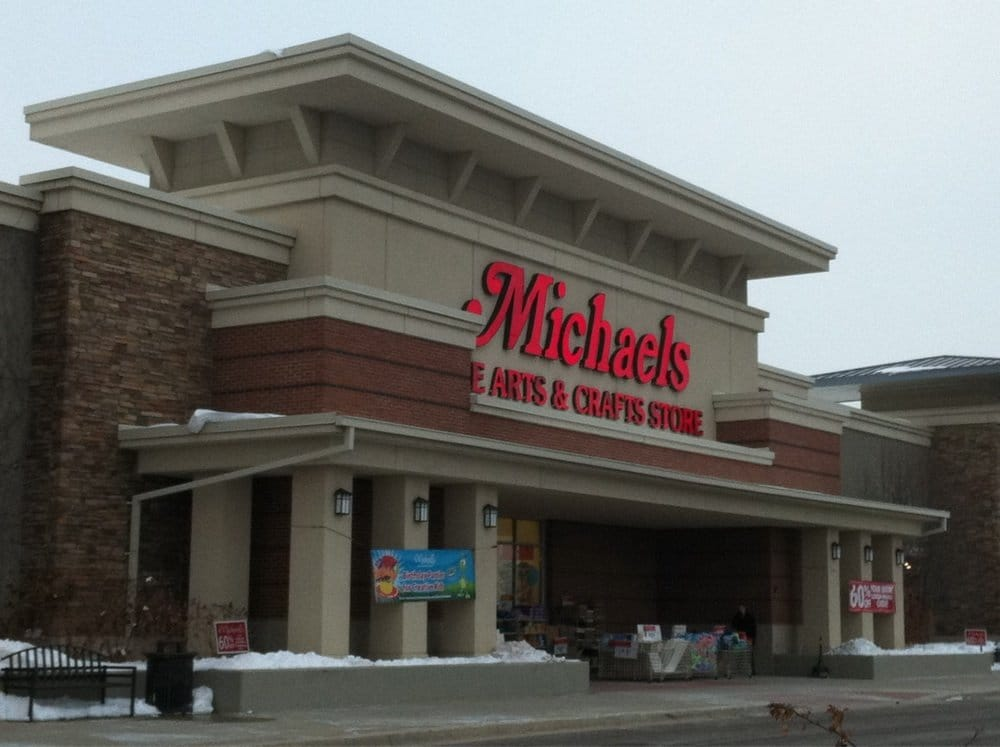 michaels crafts near me stores locations arts and craft supplies 4932