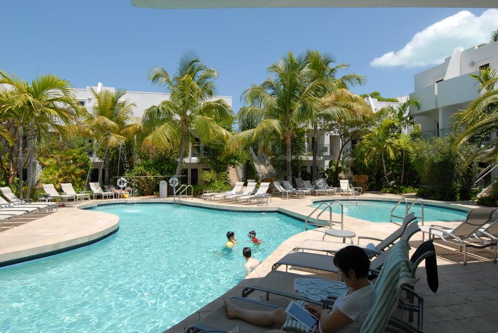 Santa Maria Suites 39 Photos Amp 61 Reviews Hotels
