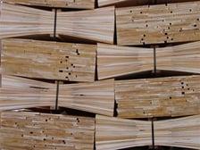 Longfellow's Cedar Shingles: 431 S Belfast Rd, Windsor, ME