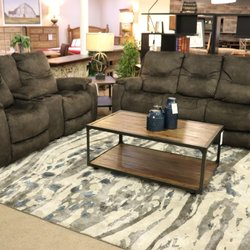 12704283190 Top 10 Best Furniture Consignment Shops in Dayton