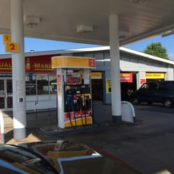 Non Ethanol Gas Stations >> Parkway Shell Gas Stations 1630 Silas Creek Pkwy Winston Salem
