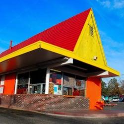 taco pop albuquerque nm states united restaurant richard yelp