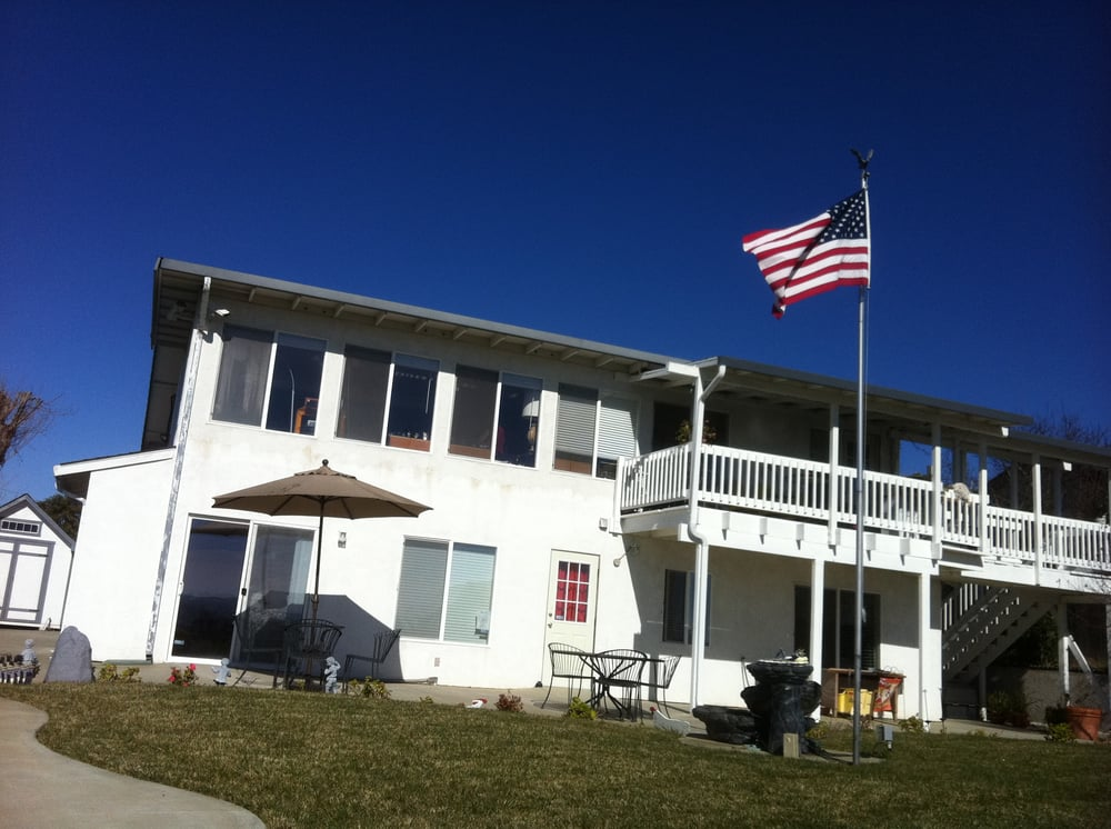 Benicia Angel's Home: 458 Mills Dr, Benicia, CA