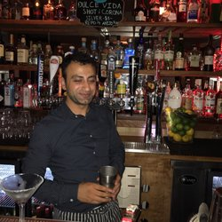 Photo Of Soma Restaurant Bar San Francisco Ca United States