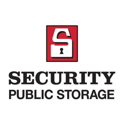 Security Public Storage: 3500 Pulaski Hwy, Baltimore, MD