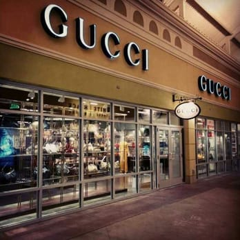 sports shoes 510b3 20486 Gucci Outlet Store Prices | Mount Mercy University
