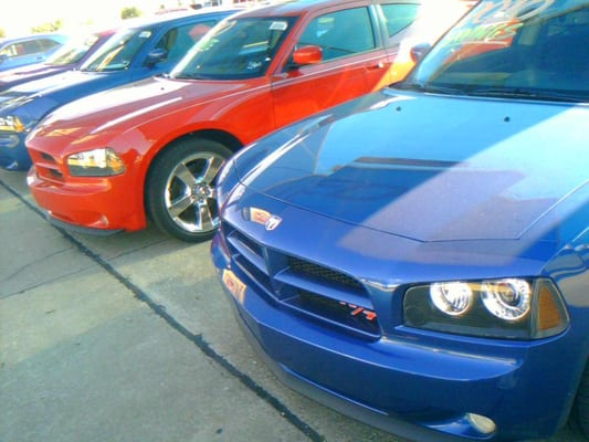 Buy Here Pay Here Car Lots Near Houston Tx