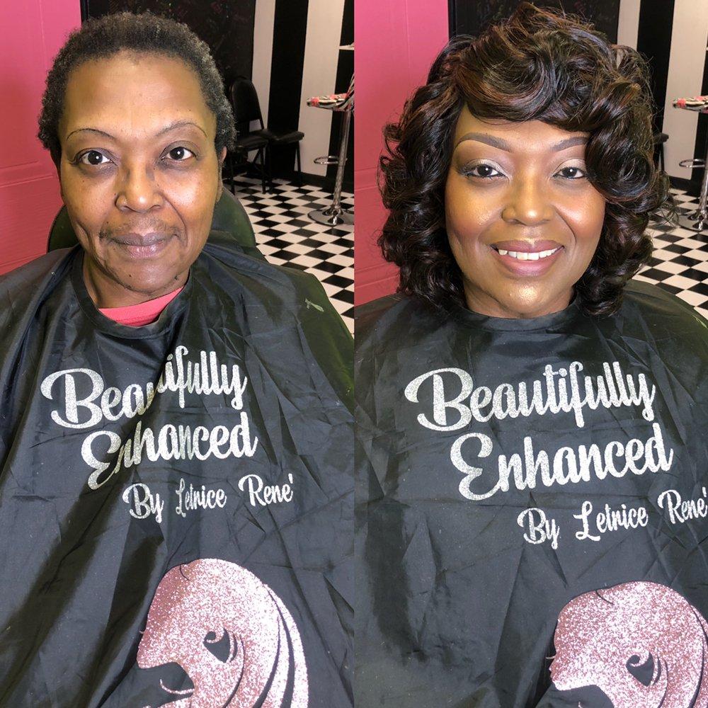 Fashion Plug Atl Makeover Boutique: 184 North Ave, Jonesboro, GA