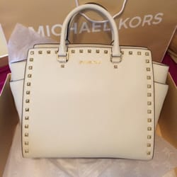 Michael Kors Reviews Accessories Arden Way Sacramento - Invoice sample word michael kors outlet online store