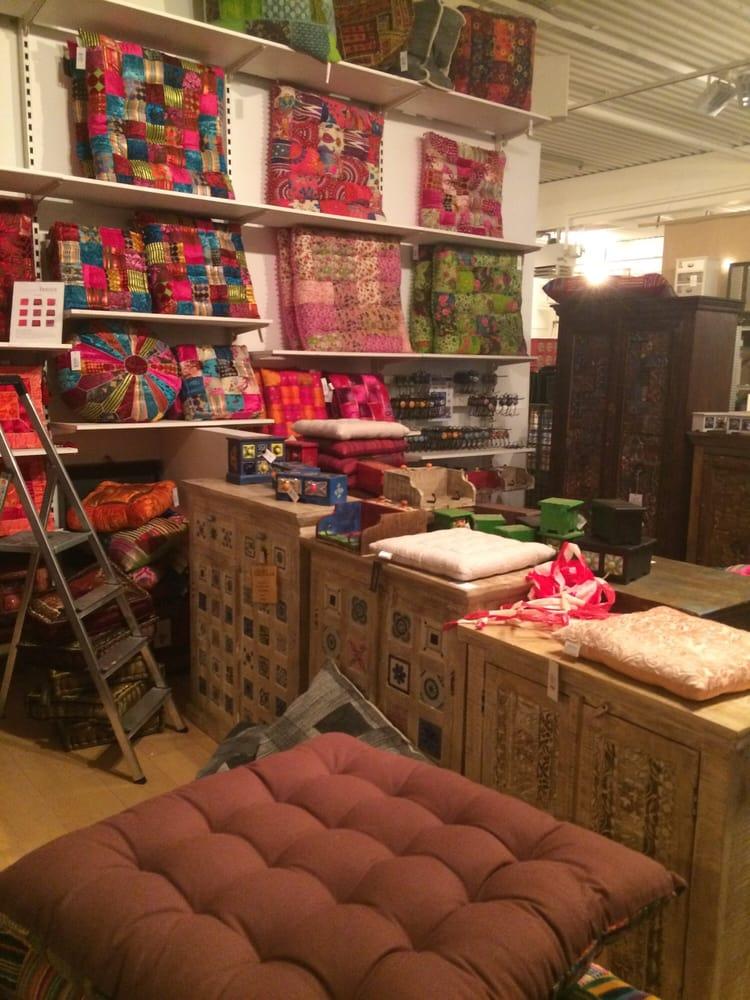 fotos zu fischer 39 s lagerhaus yelp. Black Bedroom Furniture Sets. Home Design Ideas