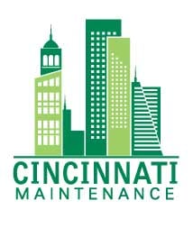 Cincinnati Maintenance: Cincinnati, OH