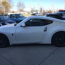 mtn. view nissan - 21 photos & 12 reviews - car dealers - 2100 s