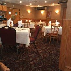 Photo Of Manor Restaurant Staten Island Ny United States