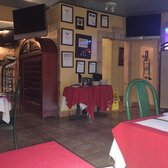 Photo Of El Patio Bar And Grill   El Monte, CA, United States.