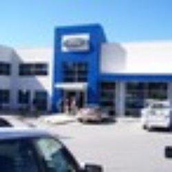 Parkway Ford Winston Salem Nc >> Parkway Ford 16 Reviews Car Dealers 2104 Peters Creek