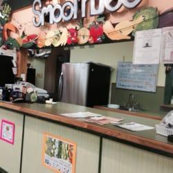 Photo Of Farmeru0027s Natural Foods   Hinesville, GA, United States.
