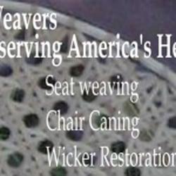 2 Tale Weavers Furniture Repair