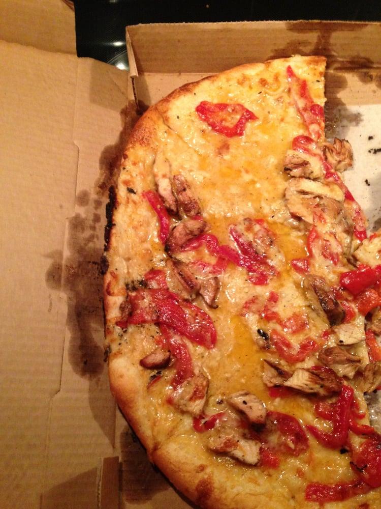 Santino S A Family Pizzeria Delray Beach Fl