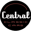 Central Classic Cars: 8444 Central Ave, Sylvania, OH
