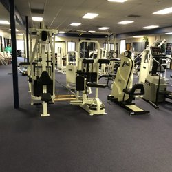 afbabdfaae Bodymax Physical Therapy - 23 Reviews - Physical Therapy - 6668 Owens Dr,  Pleasanton, CA - Phone Number - Yelp