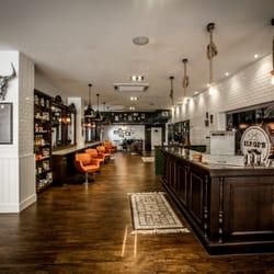 hagi s barber shop 77 photos barbers graf adolf. Black Bedroom Furniture Sets. Home Design Ideas