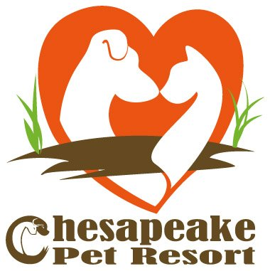 Chesapeake Pet Resort: 26120 Jones Wharf Rd, Hollywood, MD