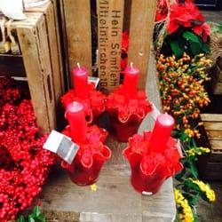 Blumen Hahn Florists Poelchaukamp 21 Winterhude Hamburg