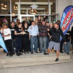 Wahoo s fish taco 71 photos 55 reviews tex mex for Jordan s fish and chicken menu
