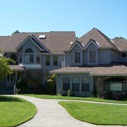 Photo Of Northern California Roofing Co   Sacramento, CA, United States.  Our Finished