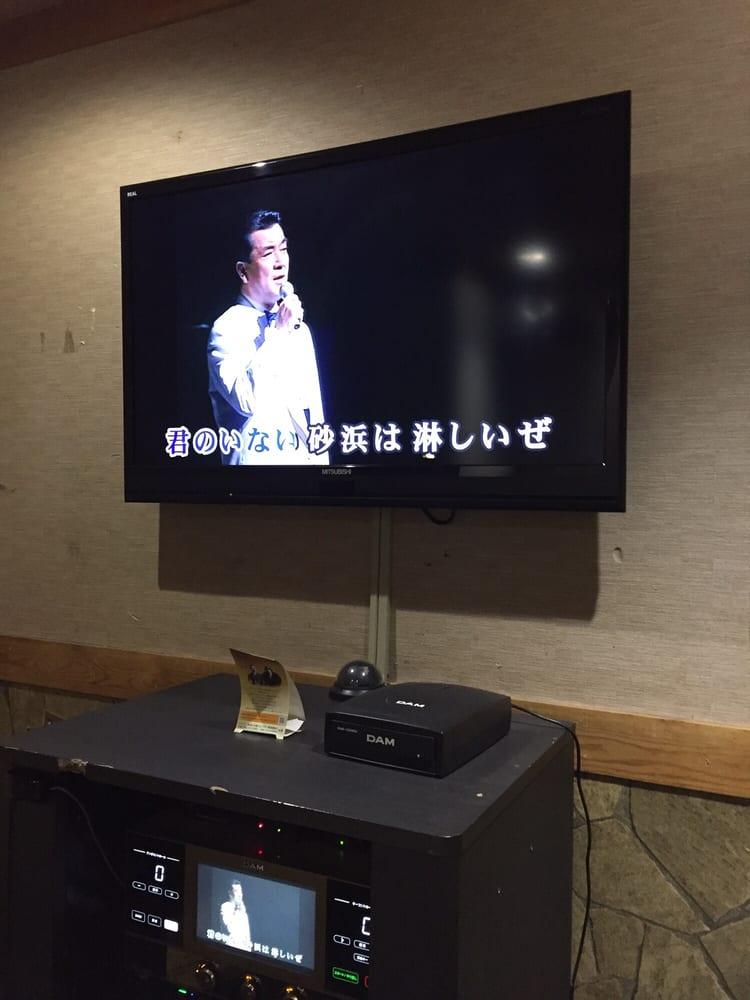 Big Echo Mizue Ekimae