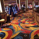 Surprising Hollywood Casino Aurora 52 Photos 130 Reviews Casinos Download Free Architecture Designs Intelgarnamadebymaigaardcom
