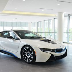BMW Fort Lauderdale >> Bmw Of Fort Lauderdale 32 Photos 116 Reviews Auto