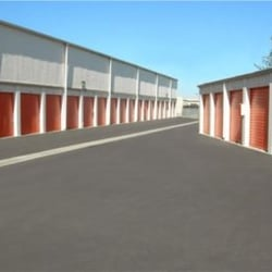 Merveilleux Photo Of Public Storage   Redwood City, CA, United States