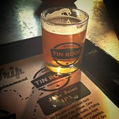 Tin Roof Brewing 97 Photos Amp 37 Reviews Breweries