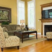 ... Photo Of Professional Home Staging And Design New Jersey   Edison, NJ,  United States