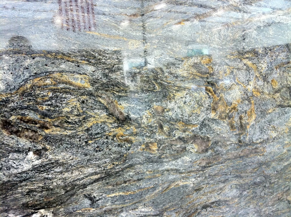 Photos For Daltile Natural Stone Showroom Slab Yard Yelp