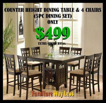Furniture Way Less 4525 Glenwood Rd Ste K 6 Decatur Ga Furniture