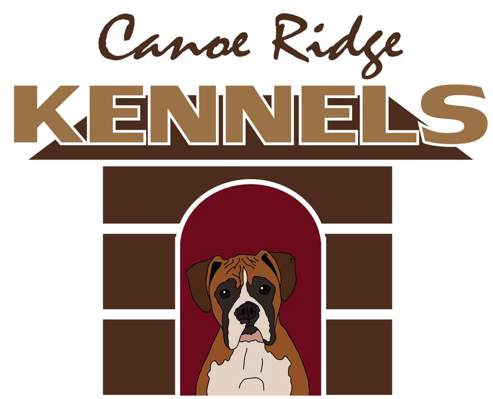 Canoe Ridge Kennels: 2773 Lannon Hill Rd, Decorah, IA