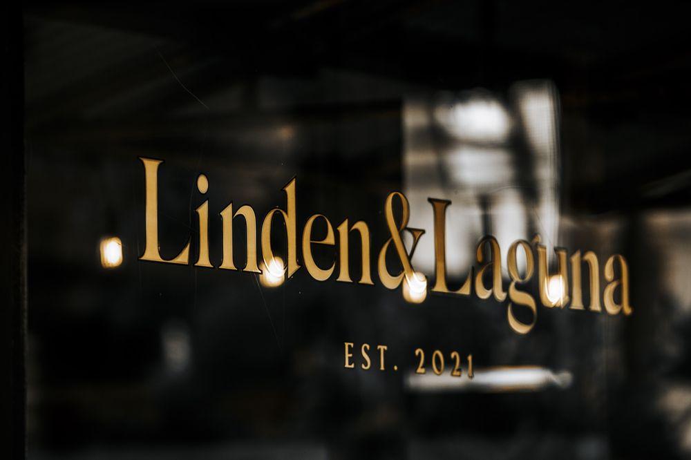 Linden & Laguna