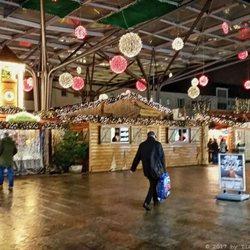 Weihnachtsmarkt Wolfsburg öffnungszeiten.Weihnachtsmarkt Wolfsburg 16 Fotos Weihnachtsmarkt Porschestr