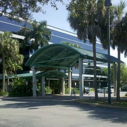 Lee County Tax Collector's Office - Departments of Motor Vehicles - 2480 Thompson St, Fort Myers, FL - Phone Number - Yelp
