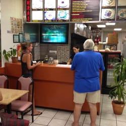 The Best 10 Chinese Restaurants Near Saint James City Fl 33956