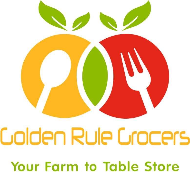 Golden Rule Grocers: 2047 Coffeen Ave, Sheridan, WY