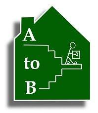 Attic to Basement Estate Liquidations