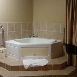 Bathroom Fixtures Ventura comfort inn ventura beach - 32 photos & 58 reviews - hotels - 2094