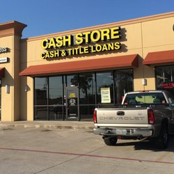 Payday loan places in post falls idaho photo 7