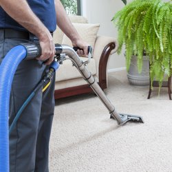 Photo Of Williams Carpet Care Fayetteville Nc United States