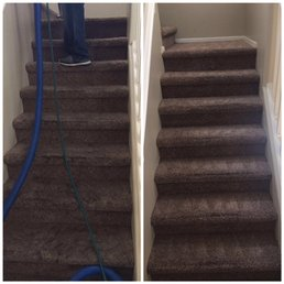 photo of arizona flores carpet cleaning phoenix az united states