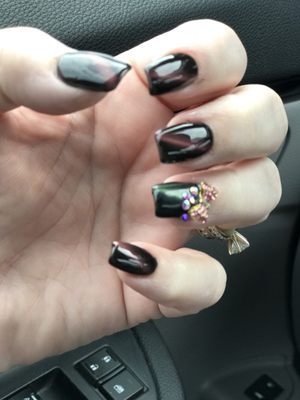 Nails design 855 redwood st vallejo ca manicurists mapquest hotels nearby prinsesfo Gallery